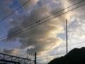 飯田線の車窓から7