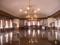 旧函館区会館堂のホール