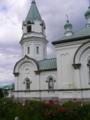 函館・ハリストス正教会3
