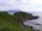 江差・鴎島から2