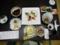大和屋の夕食・涼風膳1