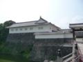 山形城・城門2