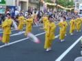 山形花笠祭り1