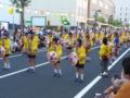 山形花笠祭り2