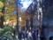 南禅寺 琵琶湖疏水水路閣