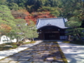 南禅寺 境内3