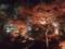 夜の宝厳院