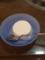 豆腐のデザート