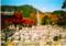 化野念仏寺 賽の河原2