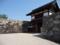 松代城・門前