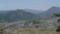 戸石城から眺めた風景2