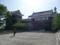 上田城・正門2