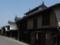 海野宿の町並み4