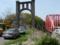 小諸・途中終了の橋
