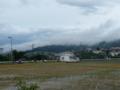 九度山の風景