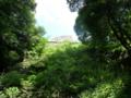 高取城跡・その1