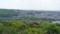 大吉山展望台からの風景2
