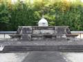 唐招提寺・戒壇