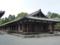 唐招提寺・礼堂