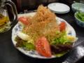 ごちどり・純平サラダ