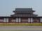 平城京・大極殿1