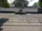 東大寺・戒壇院の境内