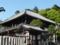 東大寺・二月堂1