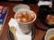 夕食・千年の宴にて4