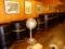上之町のお味噌屋さん