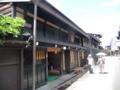 上之町の風景2