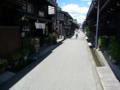 上之町の風景5