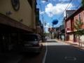 下之町の風景4