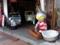 懐かしき昭和の店