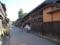 下之町の風景5
