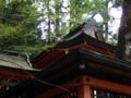 高野山・御社2