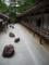 高野山・金剛峯寺の庭園1