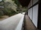 高野山・金剛峯寺の庭園2