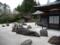 高野山・金剛峯寺の庭園4