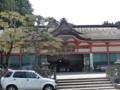 高野山・苅萱堂