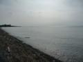 琵琶湖のほとり2