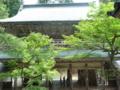 永平寺・伽藍3