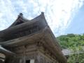 永平寺・伽藍4