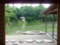養浩館庭園4