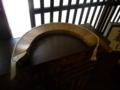 竹の楽器・ささら