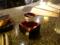 牡鹿半島で夕食5