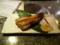 牡鹿半島で夕食9