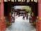 塩釜神社・入口