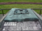多賀城跡・復元模型