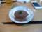 喜助で夕食1