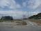 石巻・日和山の麓あたり